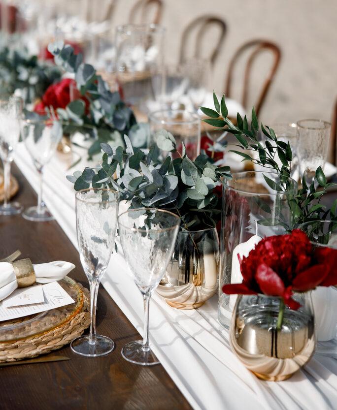 svadba v event park 014 e1634043151365 свадебное агентство
