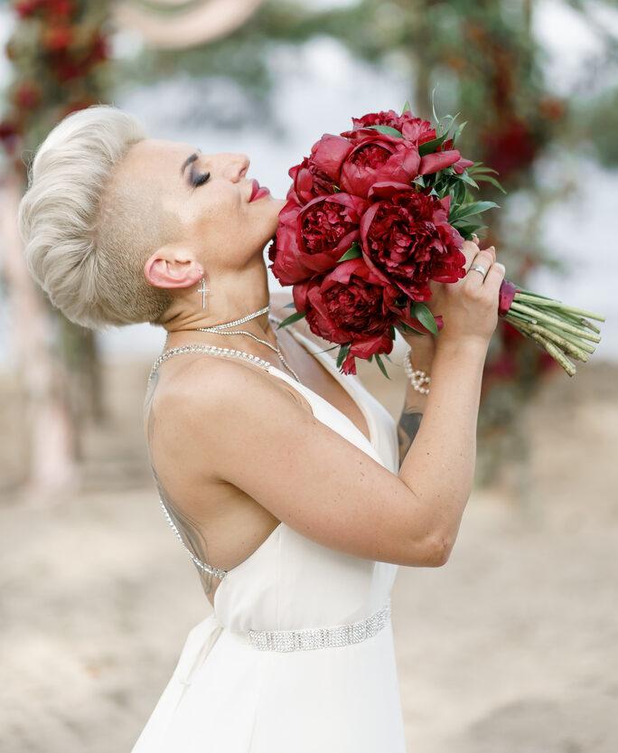 svadba v event park 015 e1634043190479 свадебное агентство