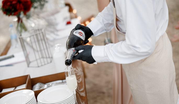 svadba v event park 016 e1634043264687 свадебное агентство