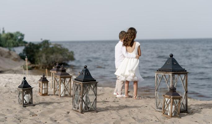 svadba v event park 017 e1634043978594 свадебное агентство