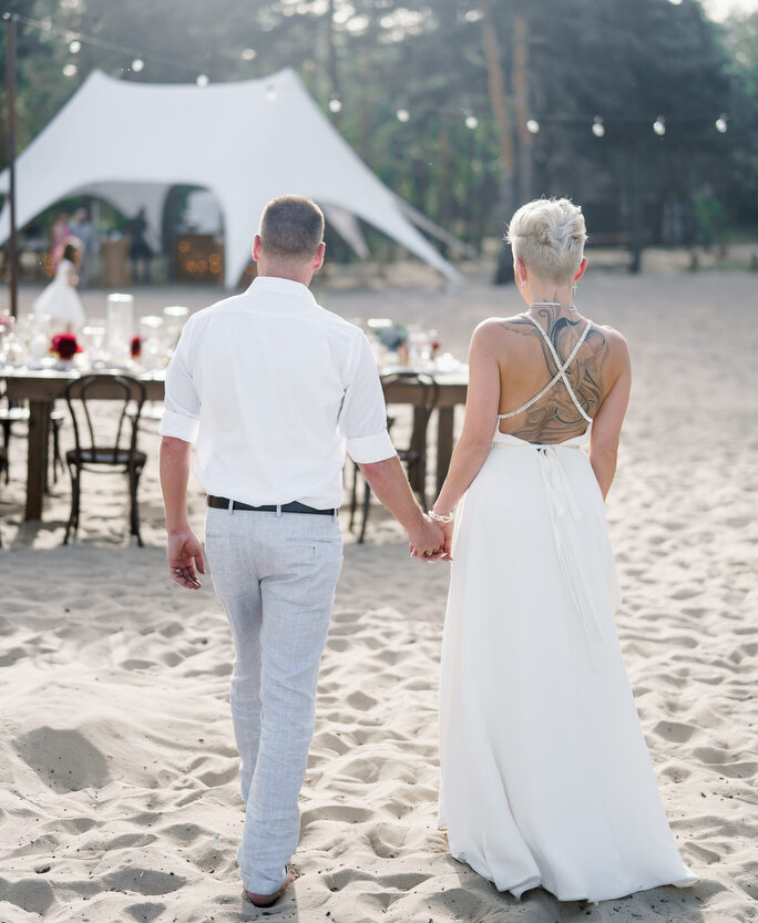 svadba v event park 018 e1634044071318 свадебное агентство