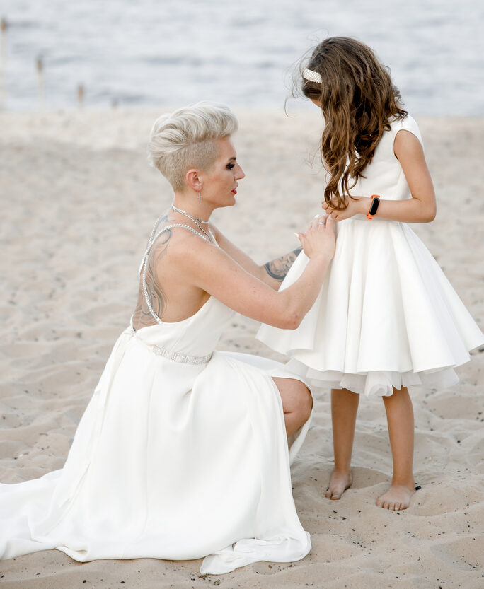 svadba v event park 019 e1634044114938 свадебное агентство