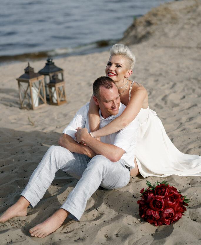 svadba v event park 022 e1634044431621 свадебное агентство