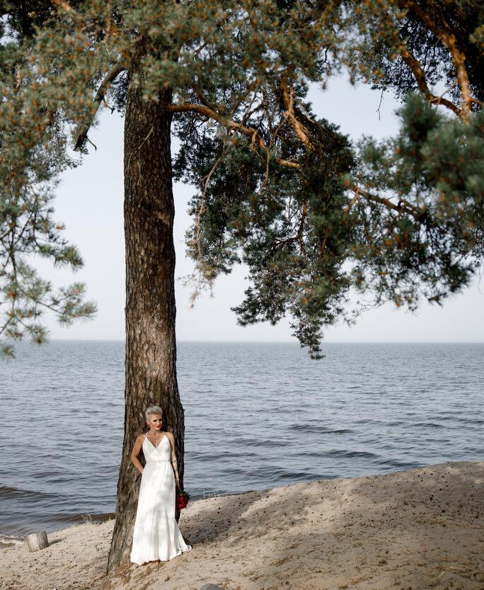 svadba v event park 023 e1634044474660 свадебное агентство