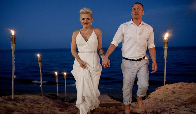 svadba v event park 025 e1634044630967 свадебное агентство