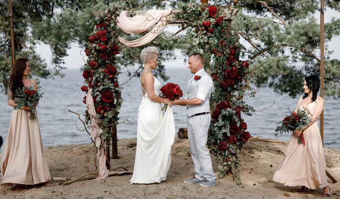 svadba v event park 033 e1634045665572 свадебное агентство